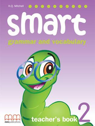 Εικόνα της SMART 2(a) Teacher's Book