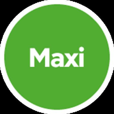 Εικόνα για την κατηγορία MM Packs Maxi