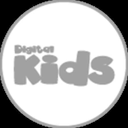Εικόνα για την κατηγορία Digital Kids