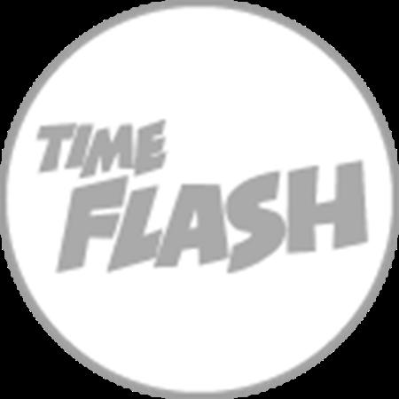 Εικόνα για την κατηγορία Time Flash (British Edition)
