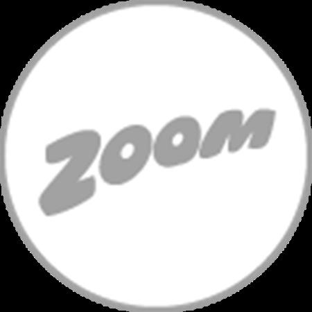 Εικόνα για την κατηγορία Zoom (British Edition)