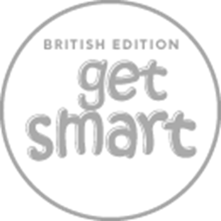 Εικόνα για την κατηγορία Get Smart (British Edition)