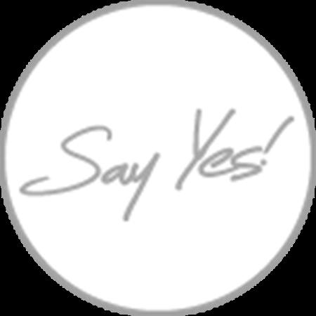 Εικόνα για την κατηγορία Say Yes (British Edition)