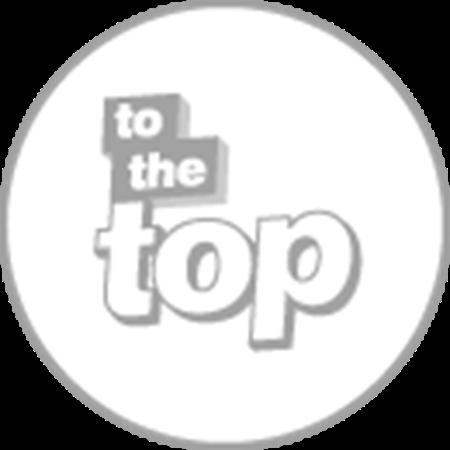Εικόνα για την κατηγορία To The Top (British Edition)