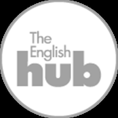 Εικόνα για την κατηγορία The English Hub