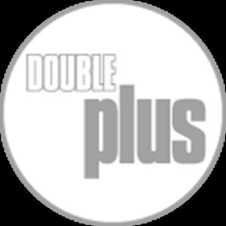 Εικόνα για την κατηγορία Double Plus
