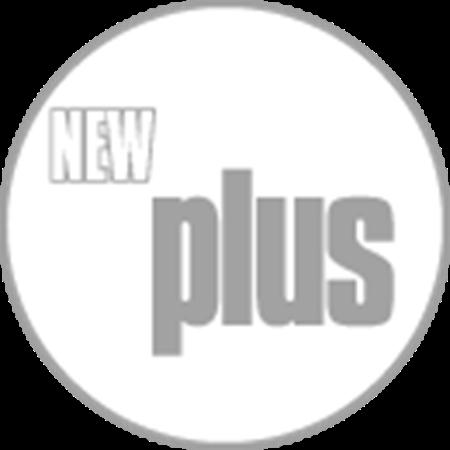 Εικόνα για την κατηγορία New Plus
