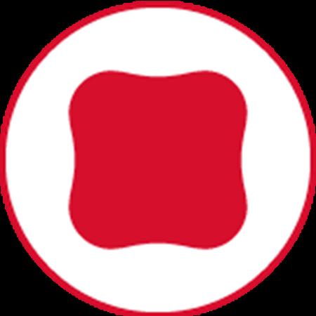 Εικόνα για την κατηγορία MM Packs