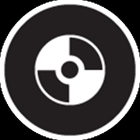 Εικόνα για την κατηγορία MM CD's