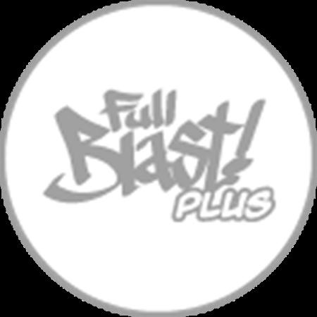 Εικόνα για την κατηγορία Full Blast Plus