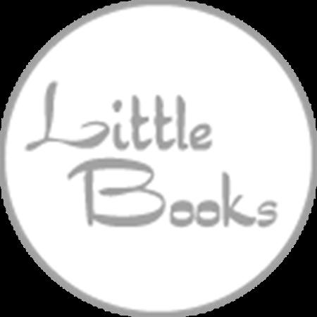 Εικόνα για την κατηγορία Pre-Primary Readers (British Edition)