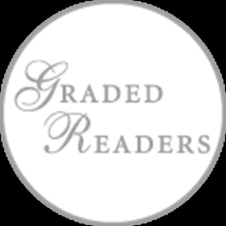 Εικόνα για την κατηγορία Graded Readers