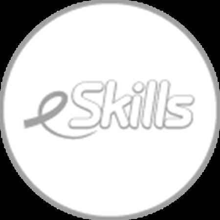 Εικόνα για την κατηγορία e Skills