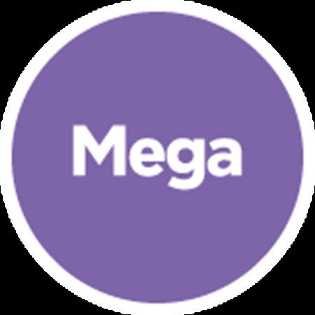 Εικόνα για την κατηγορία MM Packs Mega