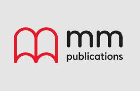 Εικόνα για την κατηγορία MM Books
