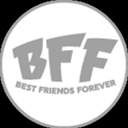 Εικόνα για την κατηγορία BFF-Best Friends Forever