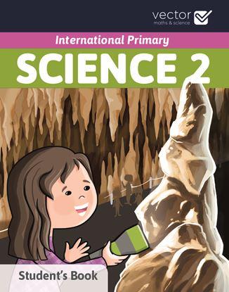 Εικόνα της SCIENCE 2 Student's Book